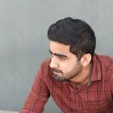 Nasir, 24  , Sitamarhi
