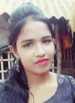 Munti Sk, 18  , Bilasipara