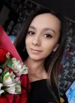 Alyena, 34, Tula