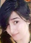 شادخت بهار, 18, Konya
