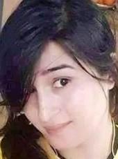 شادخت بهار, 18, Turkey, Konya