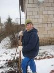 Lyudmila , 68  , Kirov (Kirov)