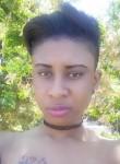 Aleica walton, 26  , Kingston
