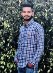 Manpreet , 22  , Talwandi Bhai