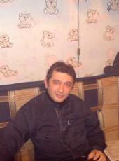 Stanislav, 47, Russia, Syktyvkar