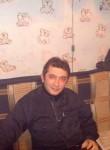 Stanislav, 47  , Syktyvkar