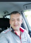 Karnel, 45  , Chisinau