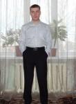 Vladimir, 42  , Krasnovishersk