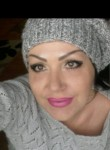 Natashenka, 47  , Krasnodar