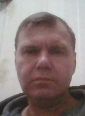 Igor, 51, Ukraine, Chuhuyiv