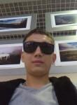 Evgeniy, 25, Miass