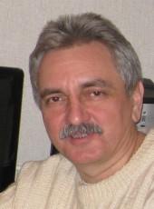 Aleksey, 58, Russia, Rodnikovskaya
