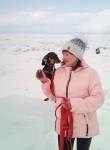 Галина, 44 года, Байкальск