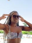 pamela, 22  , Pescara