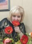irina, 52  , Beslan