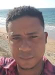 Jose, 18  , Kralendijk