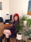 E-Lena, 50  , Kherson