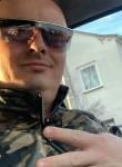 Zsolt, 39  , Budapest