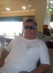 maximo peguero, 52  , Santo Domingo