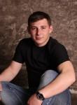 Dmitriy, 18, Gus-Khrustalnyy