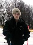 Петр, 22  , Tengushevo
