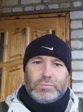 andrey, 50, Russia, Volgograd