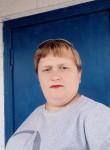 Alona, 29  , Poltava