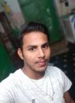 Pawan, 22  , Ichchapuram