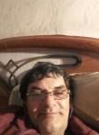 Leonardo, 51  , Buenos Aires