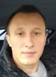 Sergey, 27, Vladimir