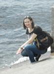 Alyena, 32, Moscow