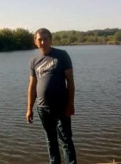 Микола, 19, Ukraine, Khmelnitskiy