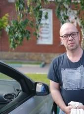 Sergey, 44, Russia, Mytishchi