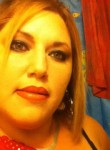 gracy, 36  , Brownsville (State of Florida)