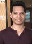 rey, 28  , Namakkal