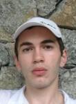 Atsamaz, 29  , Tskhinval