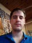 Maksim, 34, Ivanovo
