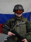 Roman, 32  , Horlivka