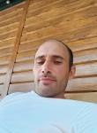 Arsen, 34  , Tbilisi