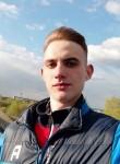 Kostya, 20  , Barnaul