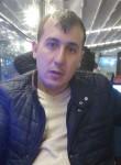 Ibrahim, 31  , Gaziantep