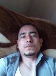 Jose duran, 34  , Nuevo Casas Grandes