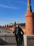 Dmitriy, 39  , Chekhov