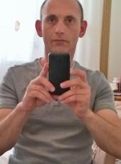 Ivan, 46, Germany, Oranienburg