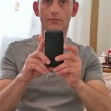 Ivan, 44  , Oranienburg