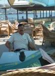Nikolay, 66  , Yevpatoriya