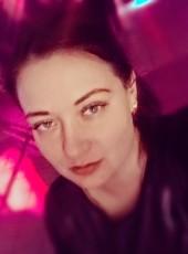 Natalya, 31, Russia, Rostov-na-Donu