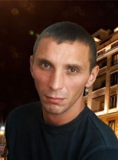 Gennadiy, 44, Belarus, Hrodna