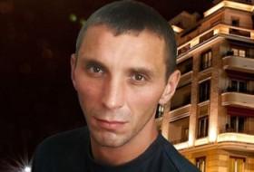 Gennadiy, 44 - Just Me