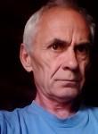 Andrey, 57  , Nizhniy Novgorod